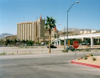 File:Primm NV 240801.jpg  Wikipedia, the free encyclopedia