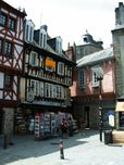 File:Bretagne Finistere Quimper 20055 jpg  Wikipedia, the free