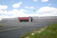 File:Laramie, WY, Former store 142 jpg  Wikimedia Commons