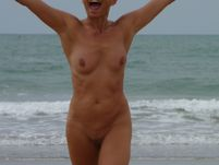 File:Nudism beach jpg  Wikimedia Commons