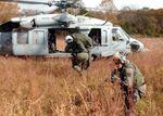 File:US Navy 041020-N-8493H-003 Aviation Ordnanceman 3rd Class