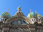 File:Church of the Savior on Spilled Blood, St.-Petersberg, Russia