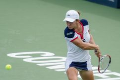 Description 20130819 SimonaHalep01 jpg