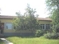 File:Ledinci skola.jpg  Wikimedia Commons