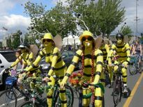 Archivo:Fremont naked cyclists 2007  52 jpg  Wikipedia, la
