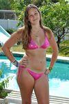 File:Pink bikini 04 jpg  Wikimedia Commons