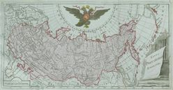 Archivo:Russian Empire 1792 Map jpg  Wikipedia, la enciclopedia libre