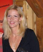 Descrizione Liza Marklund16 jpg