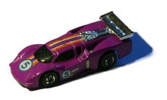File:Hot Wheels Modellauto jpg  Wikipedia, the free encyclopedia