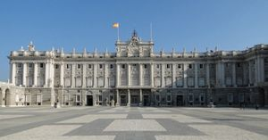 File:Royal Palace of Madrid 02 jpg - Wikipedia, the free encyclopedia