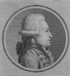 File:JeanXavier Bureau de Pusy jpg  Wikipedia, the free encyclopedia