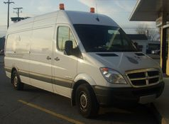 ????:Dodge Sprinter Van 2500 JPG � ?????????