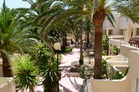 File:Oliva Beach  Riu  Fuerteventura  04 jpg  Wikimedia Commons
