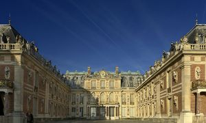 File:Versailles Palace jpg - Wikipedia, the free encyclopedia