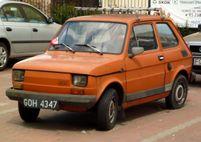 File:FSM Polski Fiat 126p GOHs?.jpg  Wikimedia Commons