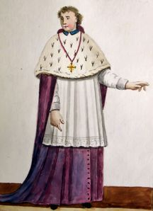 File:Ghent; Bishop in choir dress - Summer JPG - Wikimedia Commons