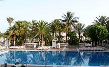 File:Oliva Beach  Riu  Fuerteventura  00 jpg  Wikimedia Commons