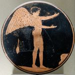 File:Eros bobbin Louvre CA1798 jpg  Wikipedia, the free encyclopedia