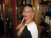 Monique Covet  Schweiz  EMail, Adresse, Telefonnummer und mehr! www