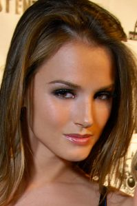 File:Tori Black 2 2009 jpg - Wikipedia, the free encyclopedia