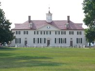 File:Mount Vernon JPG  Wikimedia Commons