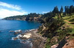 Norfolk Island, a Remote Place of Scenic Views | Tourism On The Edge