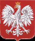 File:Godlo Polski oficjalne male.png  Wikimedia Commons