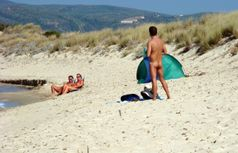 File:Voidokilia naturists jpg  Wikipedia, the free encyclopedia