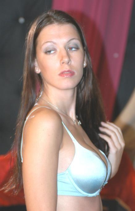Alicia Alighatti Videos