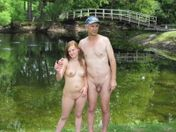 Nudist father daughter � Photo, Picture, Image and Wallpaper Download