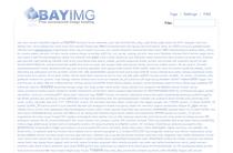 BayImg  Wikipedia, the free encyclopedia