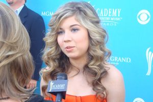 File:Jennette McCurdy 2010 2 jpg - Wikipedia, the free encyclopedia