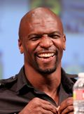 File:Terry Crews by Gage Skidmore jpg  Wikipedia