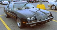 File:Chevrolet Monza.JPG  Wikipedia, the free encyclopedia