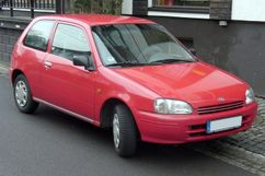 File:Toyota Starlet Carat JPG  Wikipedia, the free encyclopedia