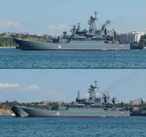 File:Project 775M AZOV 2009 G1 jpg  Wikimedia Commons