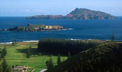 File:Norfolk Island Philip Island jpg  Wikipedia, the free