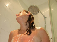 File:Kentucky woman in shower png  Wikimedia Commons