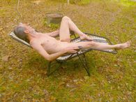 File:Embarrassed Nudist jpg  Wikimedia Commons