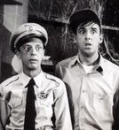 File:Don Knotts Jim Nabors Andy Griffith Show 1964 JPG  Wikipedia