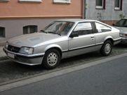 Bestand:Opel monza v sst jpg  Wikipedia