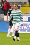 Datei:Kris Commons 2012 jpg � Wikipedia