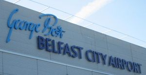 george city File:George Best Belfast City