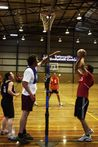 File:Wangaratta mixed netball jpg  Wikipedia, the free encyclopedia