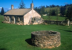 File:Norfolk Island jail8 jpg - Wikipedia, the free encyclopedia