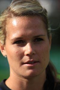 File:Ashlyn Harris 2012 5 jpg - Wikimedia Commons
