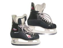 file amateur ice hockey skates jpg wikipedia the free encyclopedia