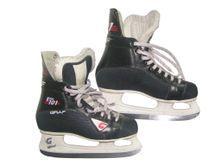 file amateur ice hockey skates jpg wikipedia the free encyclopedia