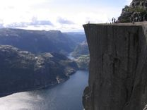 File:Norway Preikestolen jpg  Wikipedia, the free encyclopedia