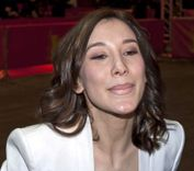 File:Sibel Kekilli (Berlinale 2012) 3 jpg  Wikimedia Commons